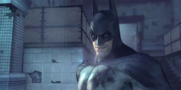 File:Batman-arkham-city-freeze-batman.jpg