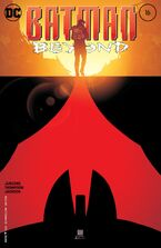 Batman Beyond Vol 6-16 Cover-1