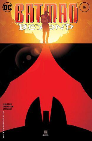File:Batman Beyond Vol 6-16 Cover-1.jpg