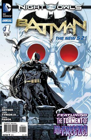 File:Batman Vol 2 Annual 1 Cover-1.jpg