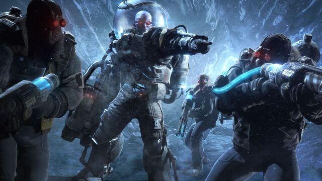 File:DLC2 FreezeThugs MKTG V01c.jpg