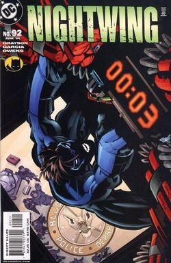Nightwing92v