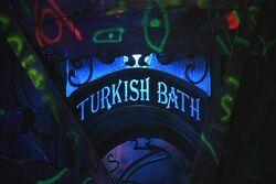 Turkishbathentrance