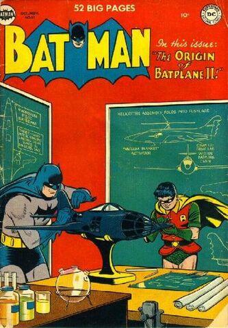 File:Batman61.jpg