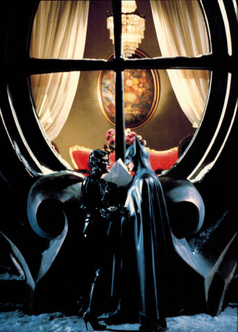 File:Batman Returns - Batman and Catwoman 2.jpg