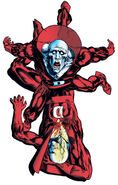 Deadman-3