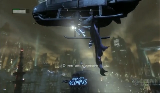 File:Hellicopter.png