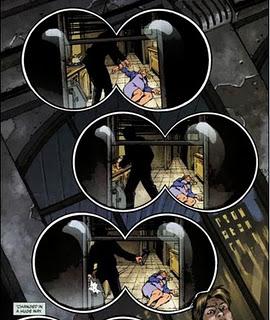 File:Jokerswifekilled.JPG