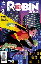 Robin Rises Alpha Vol 1-1 Cover-2