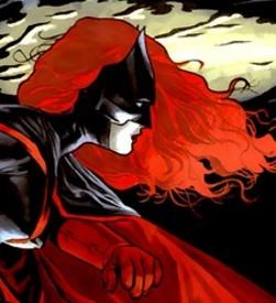 File:Thumb Batwoman.jpg