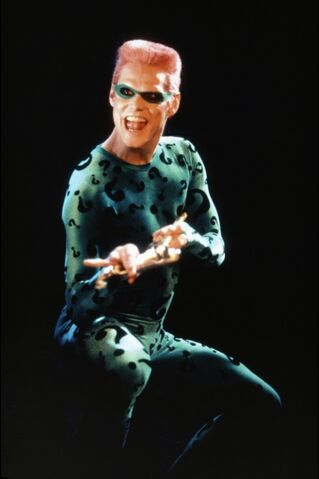 File:Batman Forever - The Riddler 7.jpg