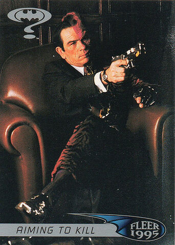 File:Batman Forever - Two-Face trading card 2.jpg