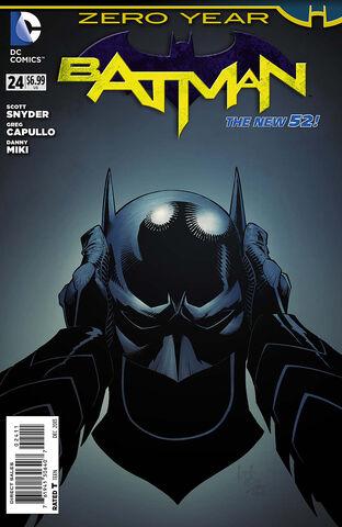File:Batman Vol 2-24 Cover-1.jpg