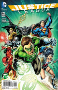 Justice League Vol 2-44 Cover-2