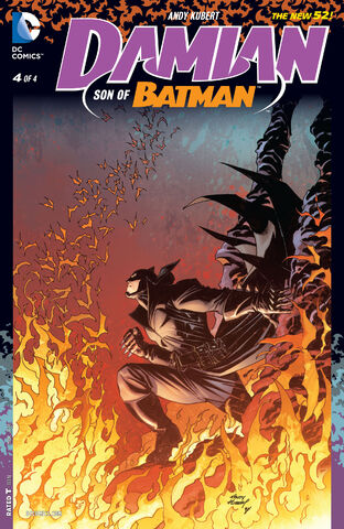 File:Damian - Son of Batman Vol 1-4 Cover-1.jpg