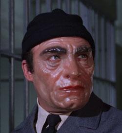 File:Batman '66 - Malachi Throne as False Face.jpg
