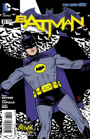 File:Batman Vol 2-31 Cover-2.jpg