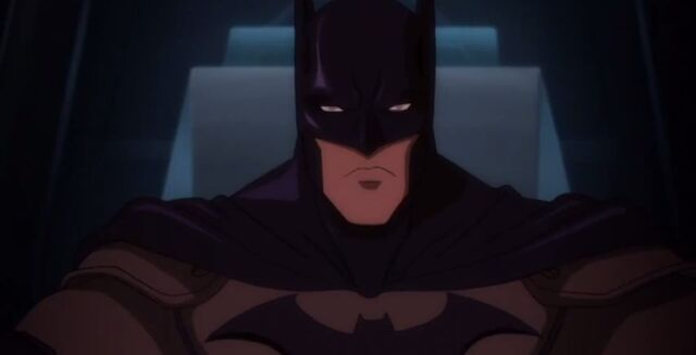 File:Batman assault on arkham Batman.jpg