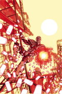 New Suicide Squad Vol 1-11 Cover-1 Teaser