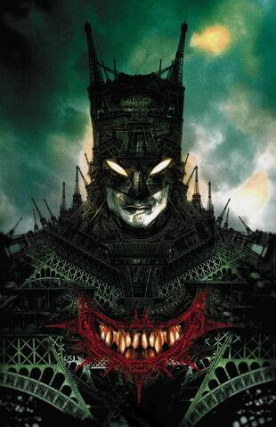 File:Batman Europa Vol 1-3 Cover-1 Teaser.jpg
