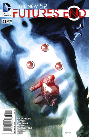 File:Futures End Vol 1-41 Cover-1.jpg