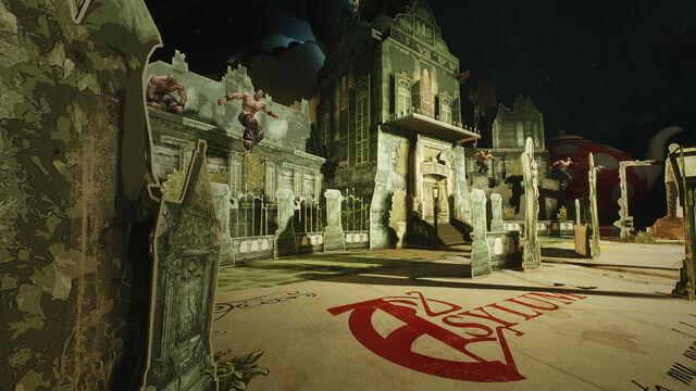 File:Hatter-Arkham2.jpg