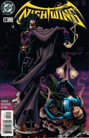 File:Nightwing28v.jpg