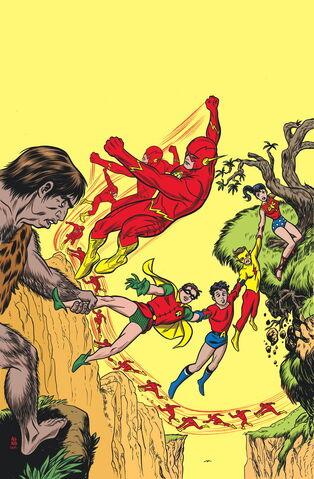 File:Teen Titans Vol 5-6 Cover-2 Teaser.jpg