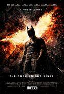 TheDarkKnightRises Poster-1