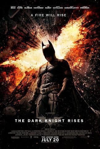 File:TheDarkKnightRises Poster-1.jpg