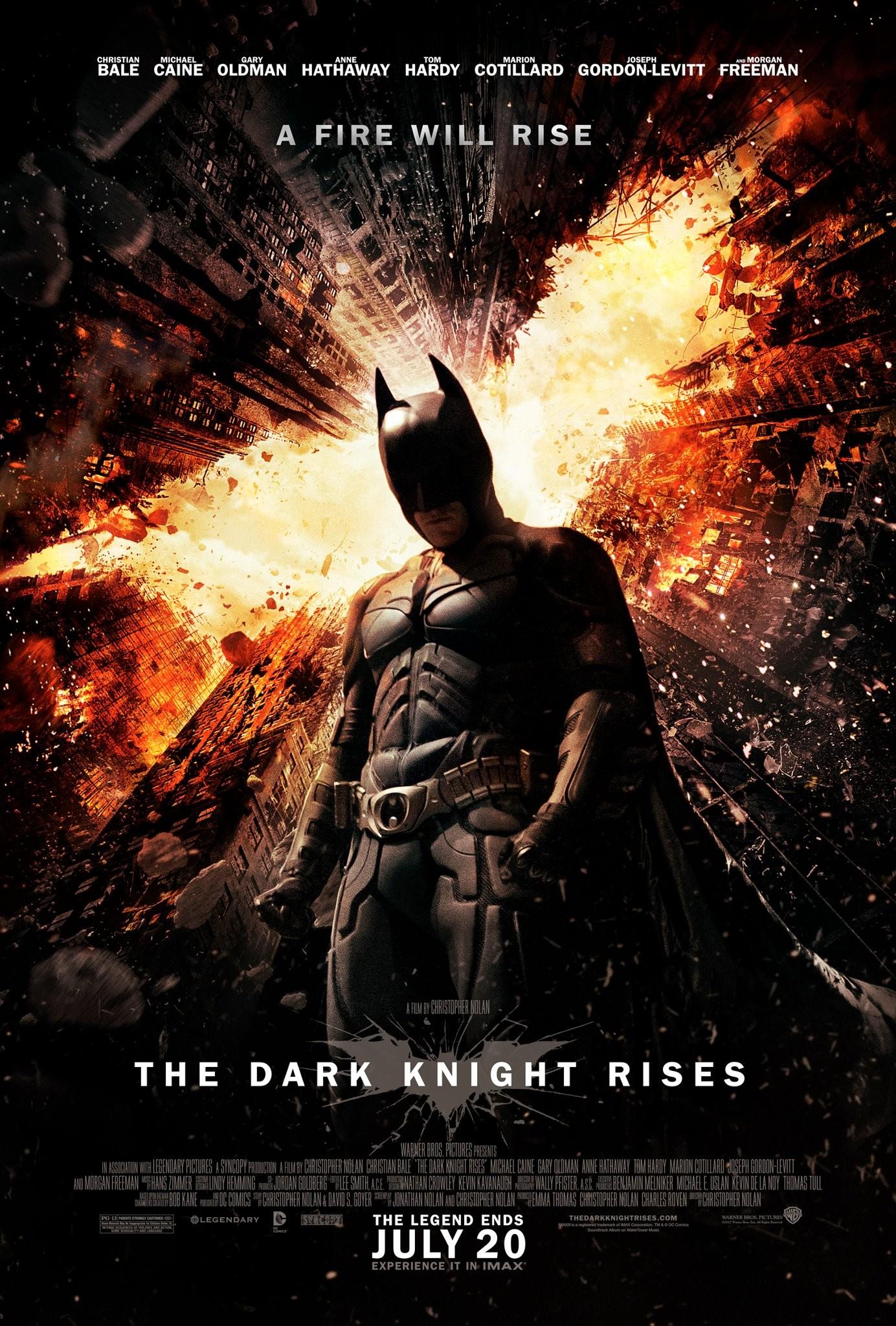 Archivo:TheDarkKnightRises Poster-1.jpg