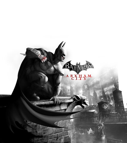 File:Batman-Arkham City KeyArt FINAL.jpg
