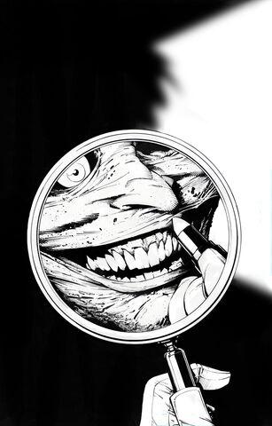 File:Batman Vol 2-13 Cover-3 Teaser.jpg