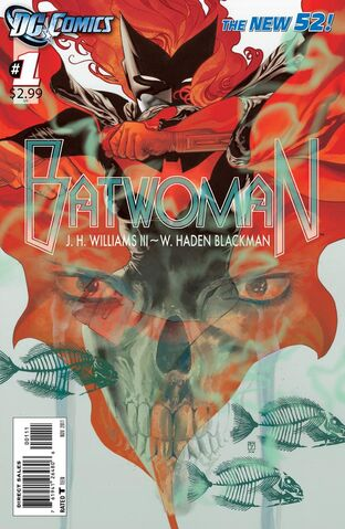 File:Batwoman Vol 1-1 Cover-1.jpg