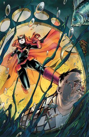 File:Batwoman Vol 1-7 Cover-1 Teaser.jpg