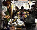 Thumbnail for version as of 05:29, September 23, 2011