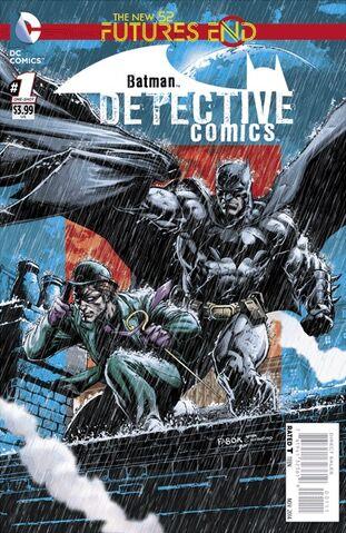 File:Detective Comics Vol 2 Futures End-1 Cover-2.jpg