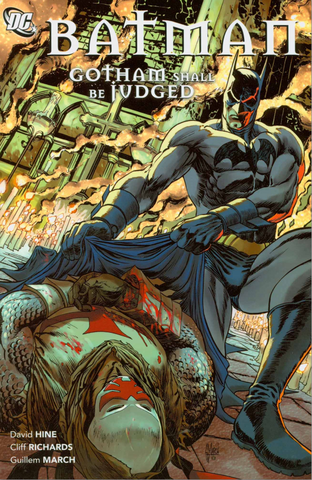 File:Gotham Shall Be Judged.png