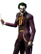 Injustice-gods-among-us-the-joker-render