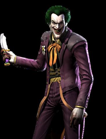 File:Injustice-gods-among-us-the-joker-render.png