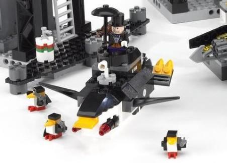 File:451px-7783 Penguin Submarine.jpg