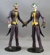Arkham-city-nycc-exclusive-sickened-joker-2