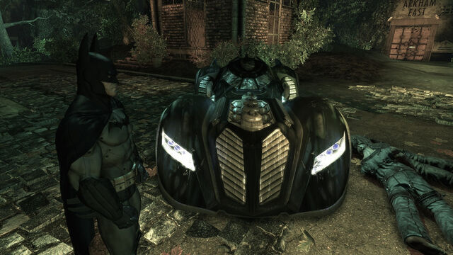 File:Batman-AA vehicles.jpg