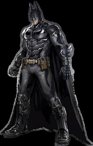 File:Batman-ArkhamKnight-BatsuitRender.png