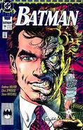 Batmanannual14