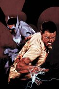 Batwing Vol 1-3 Cover-1 Teaser