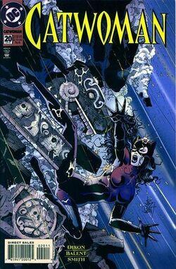 Catwoman20v