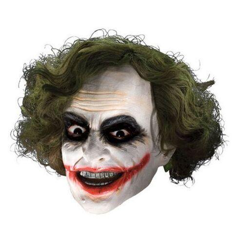 File:Jokermask1.jpg