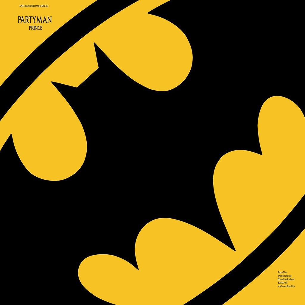 File:Batman (1989) - Partyman.jpg