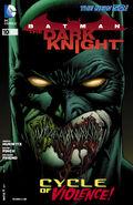 Batman The Dark Knight Vol 2-10 Cover-1